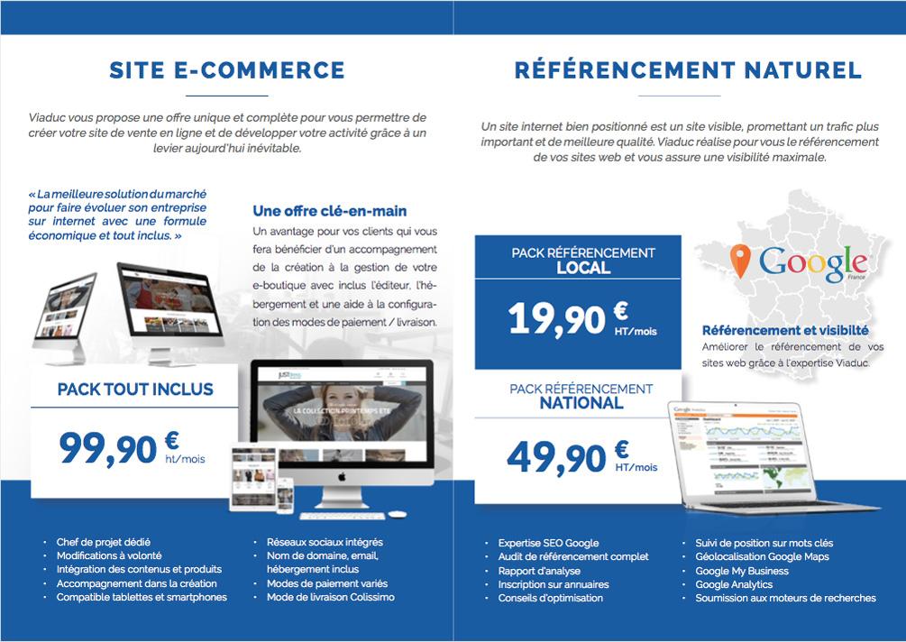 brochure-viaduc-b
