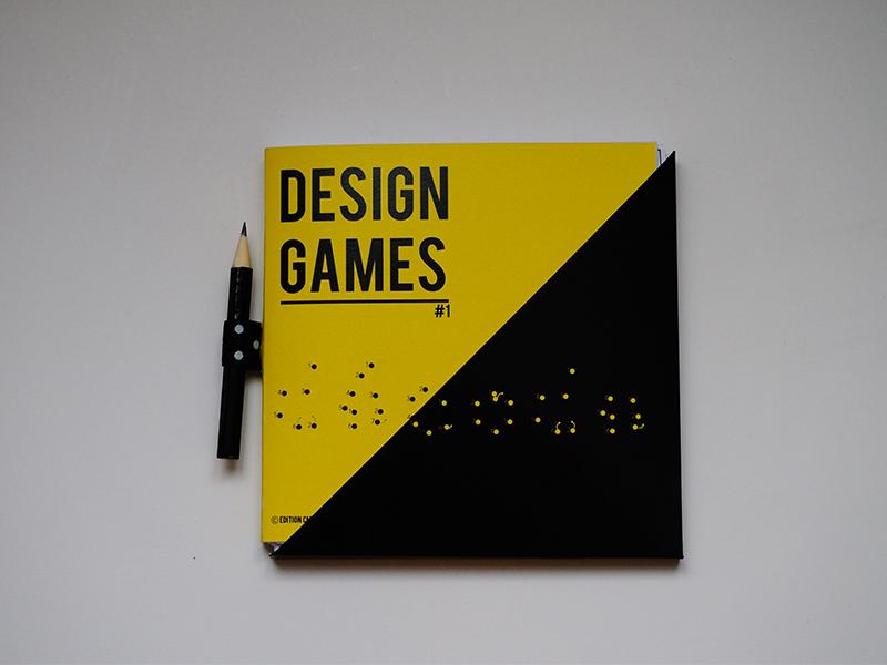 designgames-a
