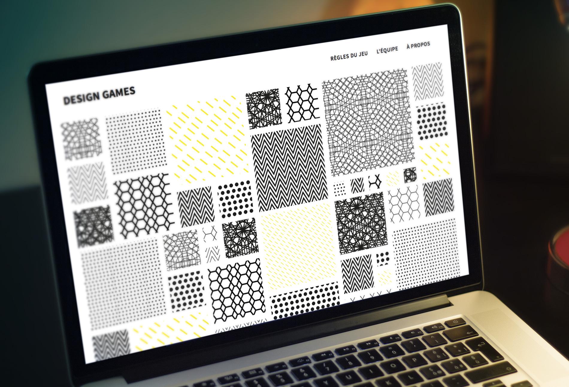 designgames-a2