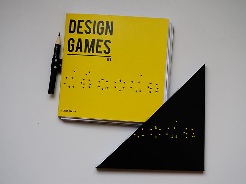 designgames-b