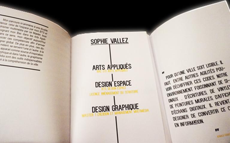 rencontre-design-1