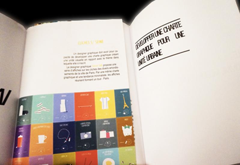 rencontre-design-3