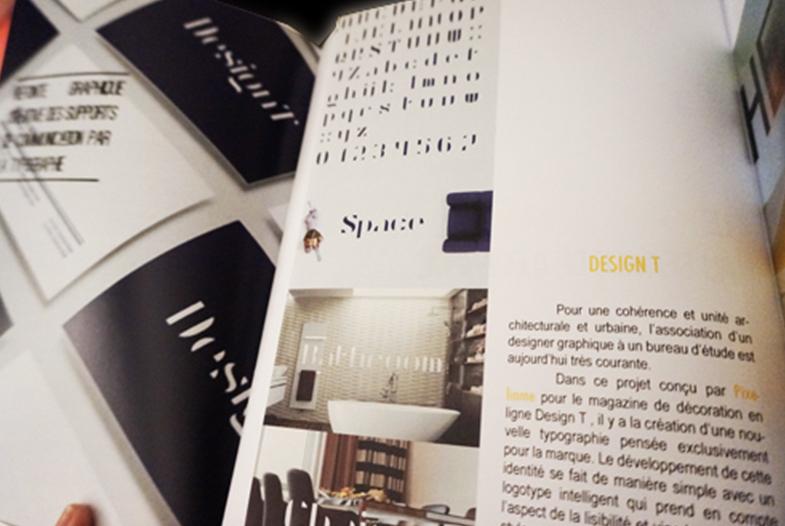 rencontre-design-5